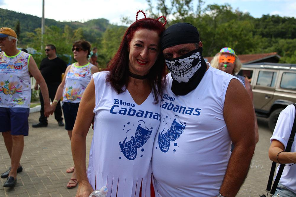 desfile carnaval (120)