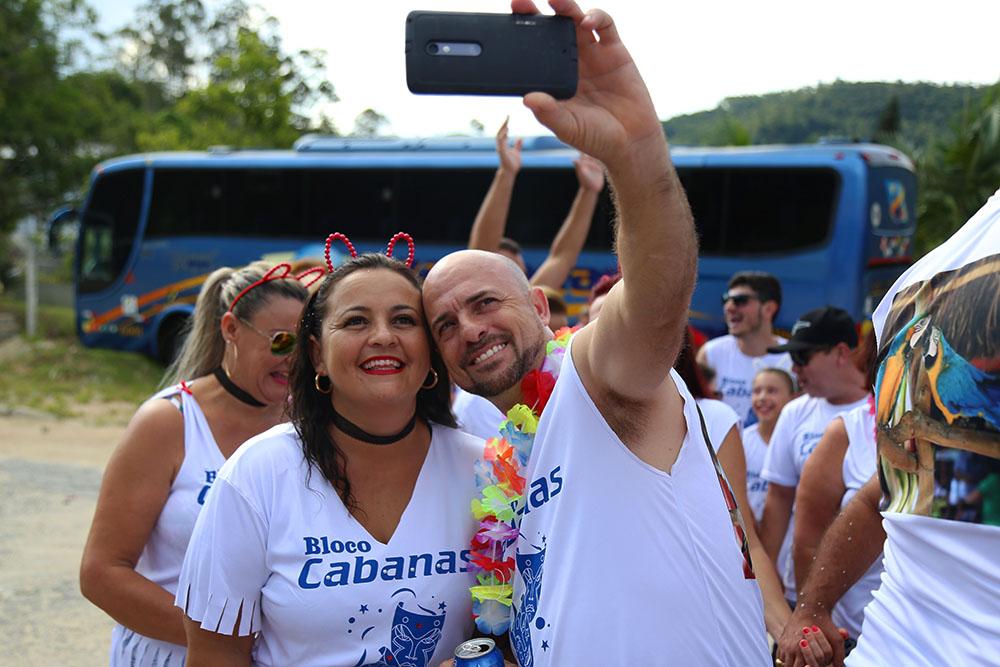 desfile carnaval (106)