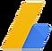 Google AdSens