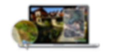 Tour Virtual 360° Street View | Agência Onde Marketing Digital