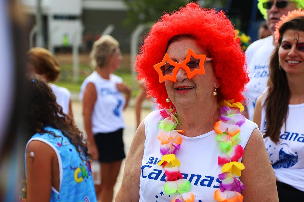 desfile carnaval (101)