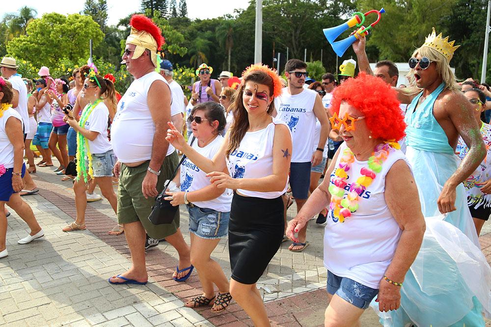 desfile carnaval (6)