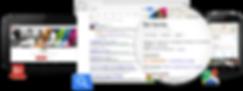 Google Meu Negócio | Agência Onde Marketing Digital