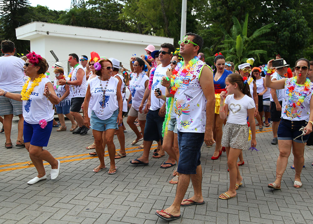 desfile carnaval (224)