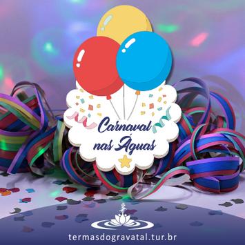 Termas_do_Gravatal_-_Carnaval_nas_Águas.