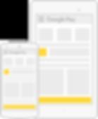 Google Adwords | Agência Onde Marketing Digital