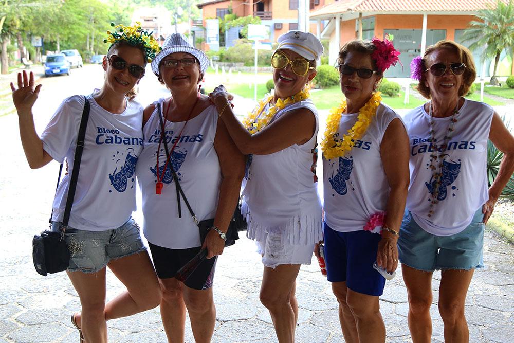 desfile carnaval (63)