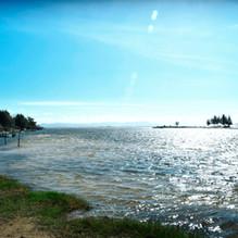 Lagoa_Barra_II_-_Thayus_Domingos_-_Agên