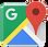Agência Onde Marketing Digital | Google Trusted