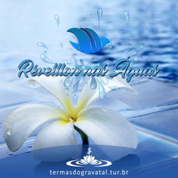 Termas_do_Gravatal_-_Reveillon_nas_Águas
