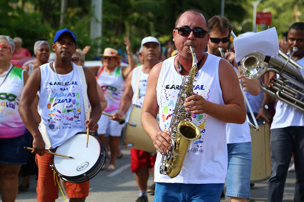 desfile carnaval (187)