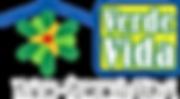 Verde Vida Eco-Pousada | Termas do Gravatal/SC