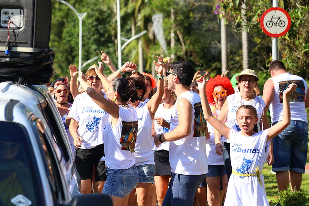 desfile carnaval (156)