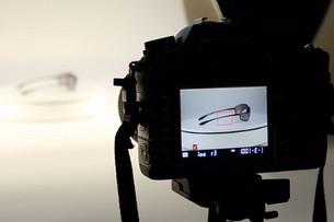 Como fotografar produtos para o seu site?