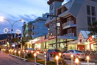 Cabanas Termas Hotel   Termas do Gravatal SC