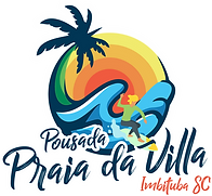 Pousada Praia da Villa | Imbituba | Santa Catarina | Brasil