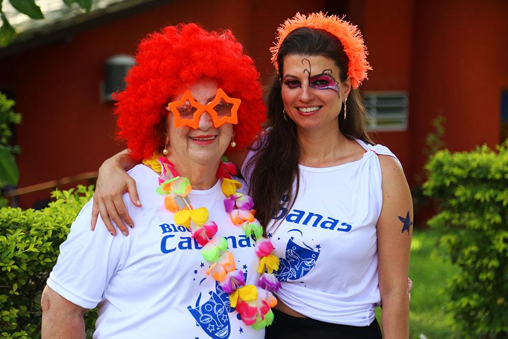 desfile carnaval (60)