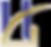 Hotéis de Gravatal | Hotéis em Gravatal | Termas do Gravatal/SC