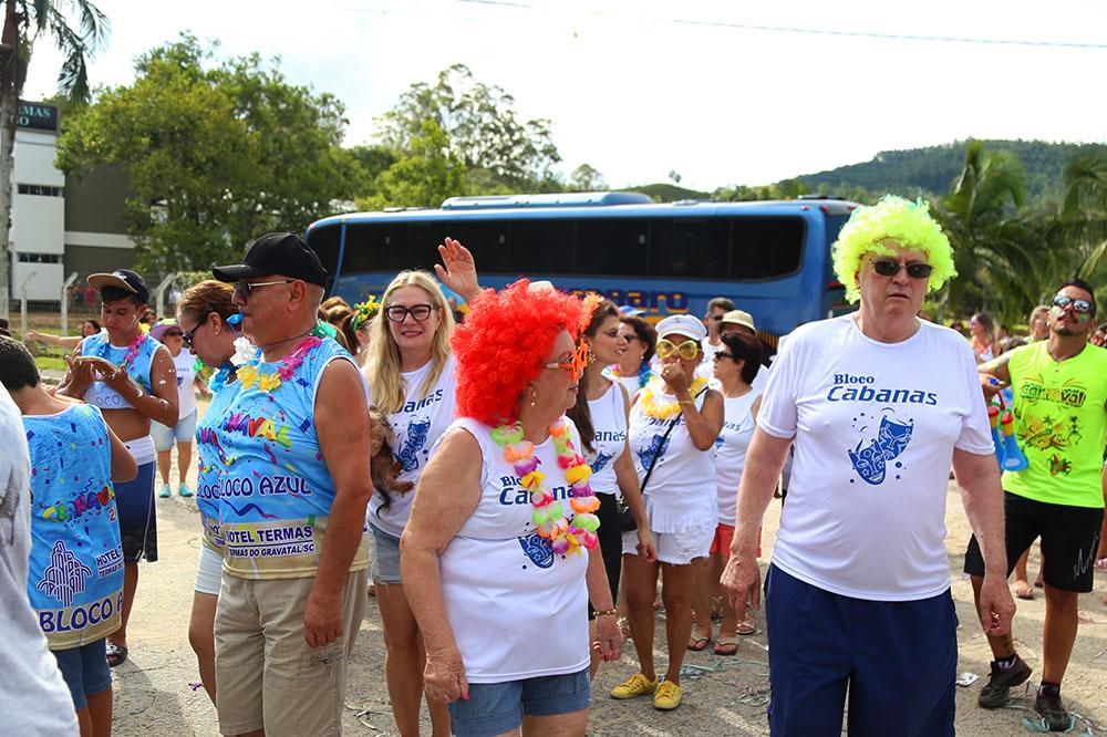 desfile carnaval (94)