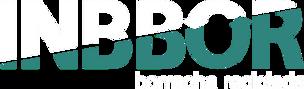 Inbbor Borracha Reciclada | Borracha Granulada | Pó de Borracha