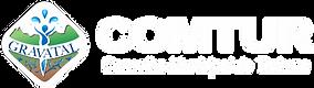 Termas do Gravatal | Águas Termais | SC