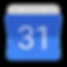 Google Apps For Work | Agência Onde Marketing Digital