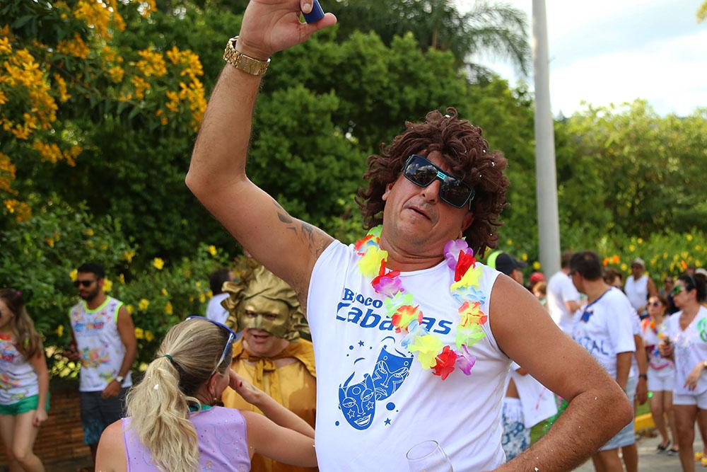 desfile carnaval (39)