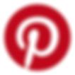 Mídias Sociais | Agência Onde Marketing Digital