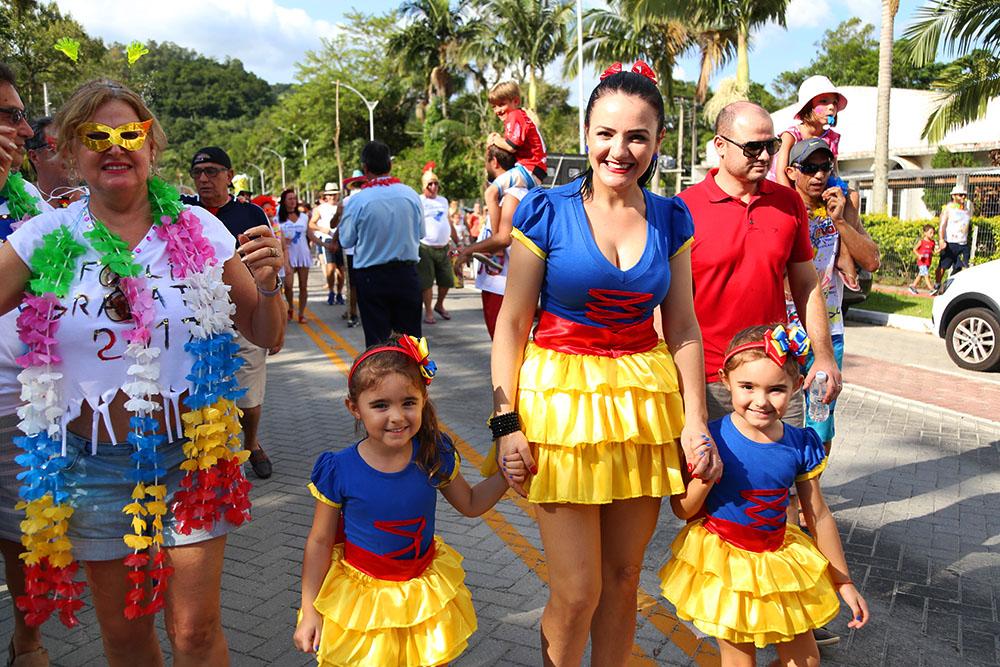 desfile carnaval (199)