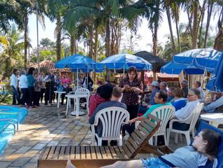2ª Edição do Cabanas Fest supera todas as expectativas