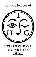ihg_logo-white-proud-member.jpg
