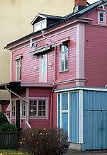 huset2.jpg