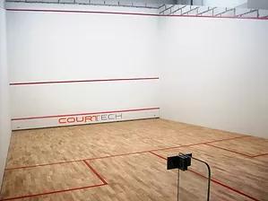court tech