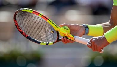 Babolat-Rafael-Nadal-from-PA-752x428.jpg
