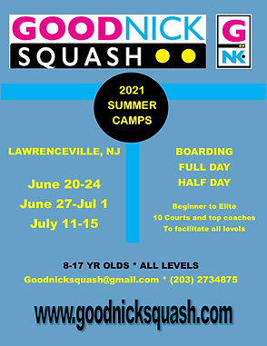 2021 Summer Camp poster.jpg
