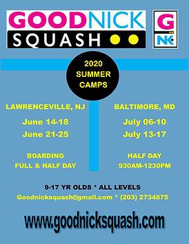 2020 Summer Camp poster.jpg