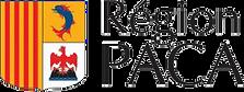 PACA3-coul_RVB__01-300x113.png
