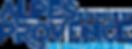 Alpes-de-Haute-Provence_04_logo_2015 cop