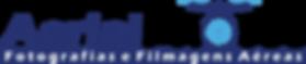 aerialphotos logo.png