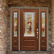 Door Installation | Charlotte NC