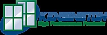 kensington-final-logo.png