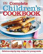 Children's Cookbook.jpg