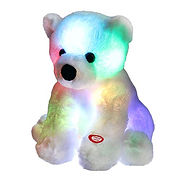 StuffedtoyNightlight.jpg