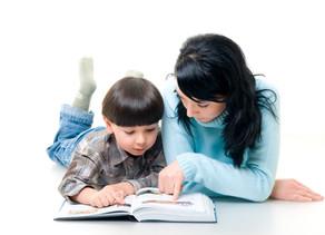 Parental Philosophies & Educational Choices
