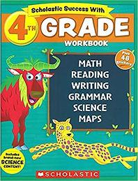 4thgradeworkbook.jpg