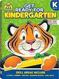 PreSchoolWorkbook.jpg