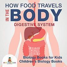 digestivesystem book.jpg