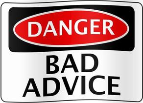 Discerning Parental Advice: A short guide