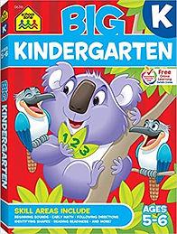 KindergartenWorkbook.jpg