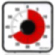 visual timer.jpg